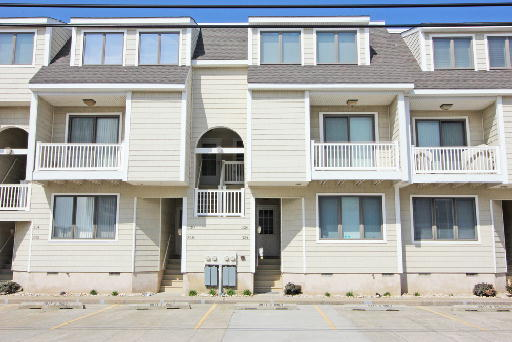 326 81st Street #6 - Stone Harbor, NJ