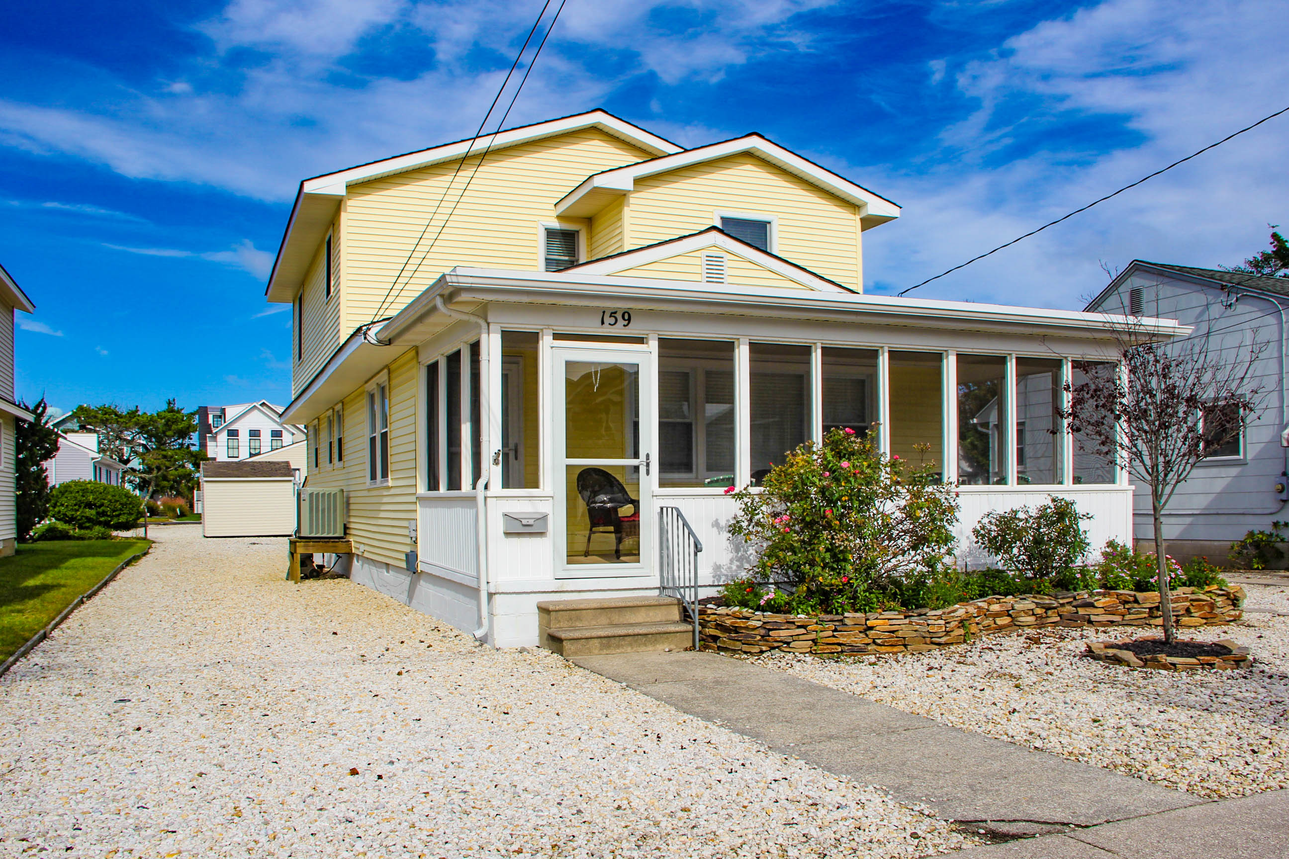 159 19th Street- Avalon, NJ
