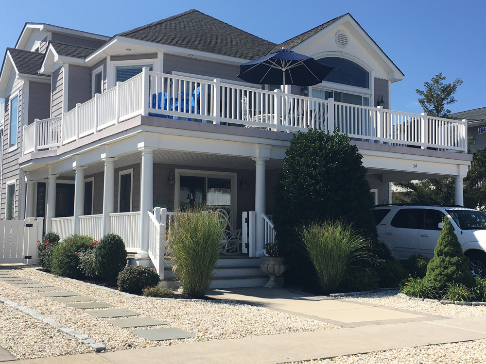 231 25th Street East - Avalon, NJ