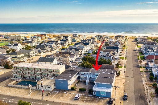 242 29th Street West- Avalon, NJ