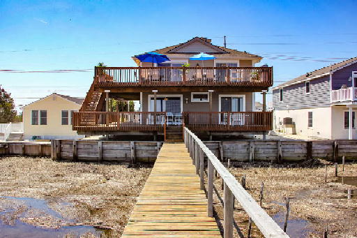 428 Avalon Boulevard- Avalon Manor, NJ