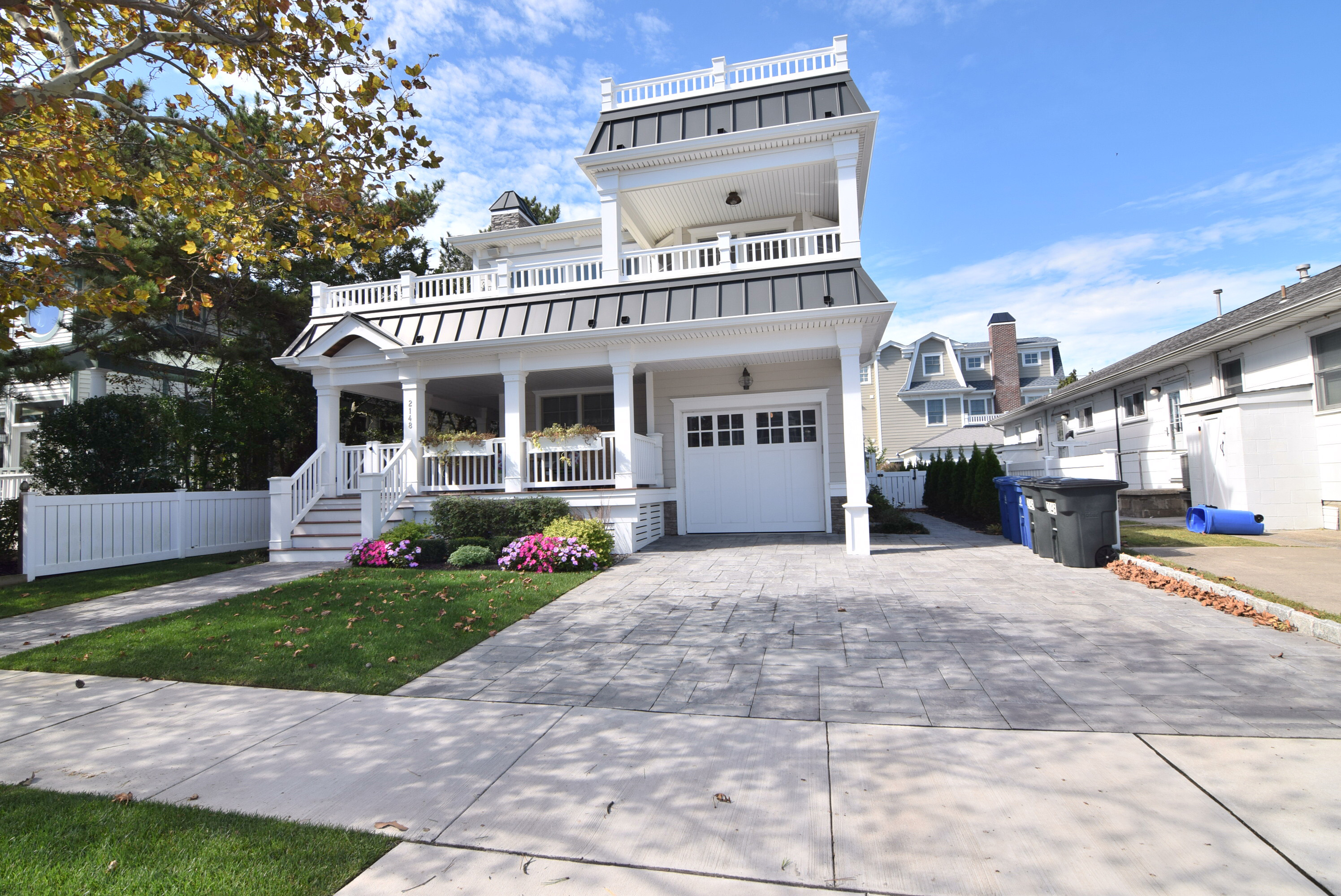 2148 Avalon Avenue- Avalon, NJ
