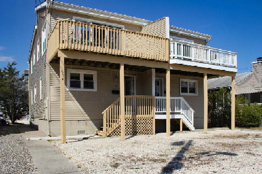429 22nd Street West - Avalon, NJ