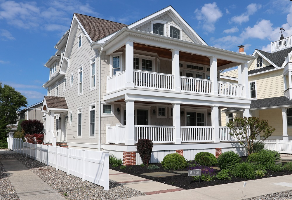 45 West 13th Street- Avalon, NJ