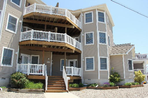 641 22nd Street East - Avalon, NJ