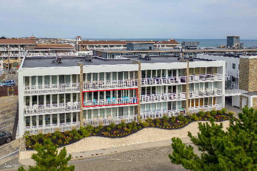 125 80th Street B-2 - Avalon, NJ