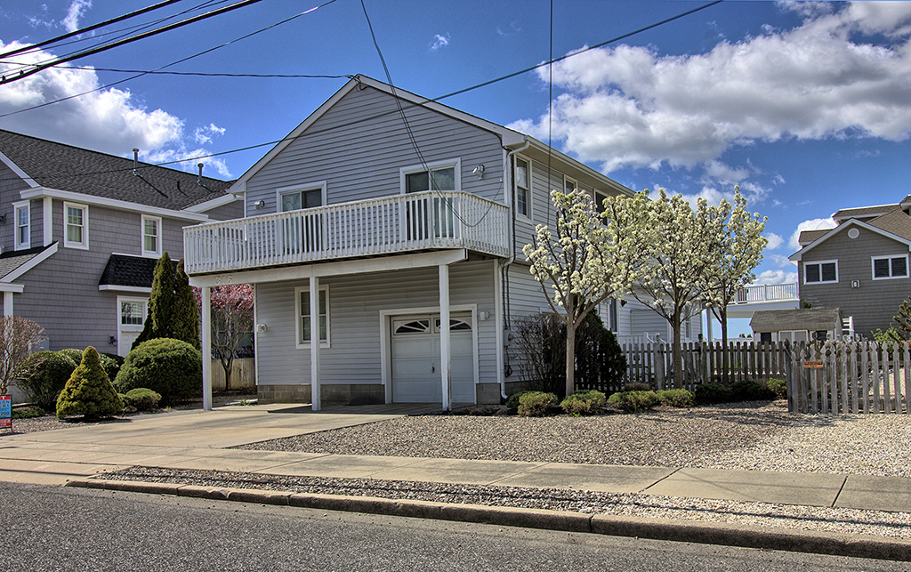 316 42nd Street- Avalon, NJ