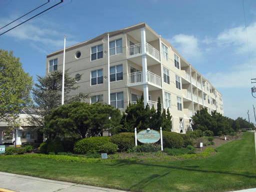 700 First Avenue 202 - Avalon, NJ
