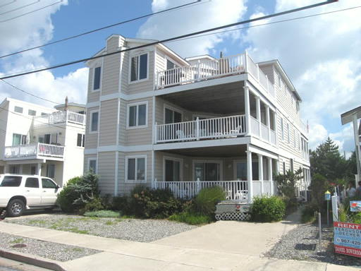 43 East 28th Street South - Avalon, NJ