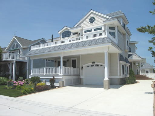265 65th Street- Avalon, NJ