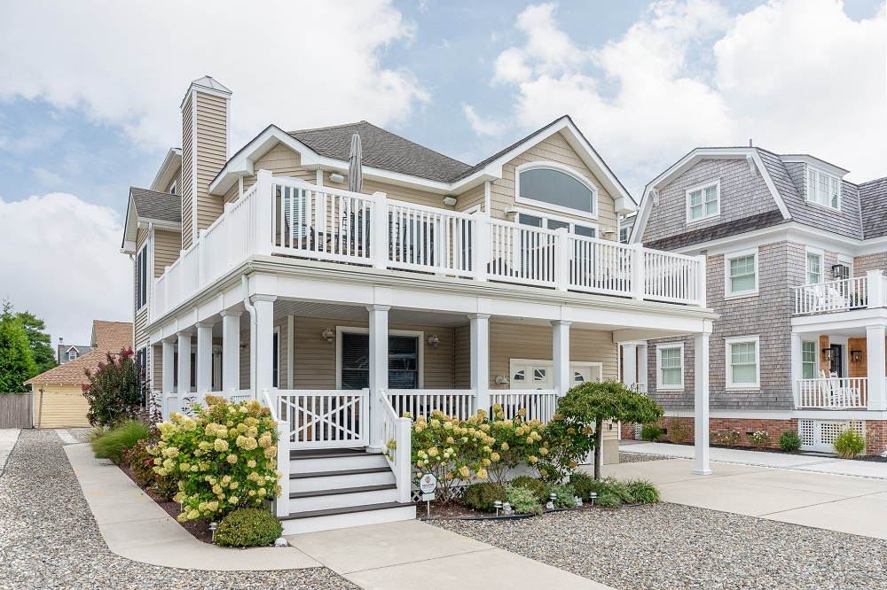 74 West 22nd Street- Avalon, NJ