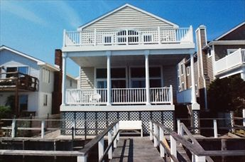 473 20th Street- Avalon, NJ