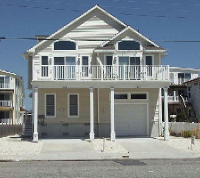 273 33rd Street- Avalon, NJ