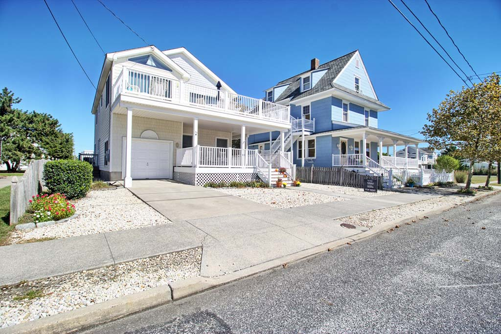 35 West 20th Street- Avalon, NJ