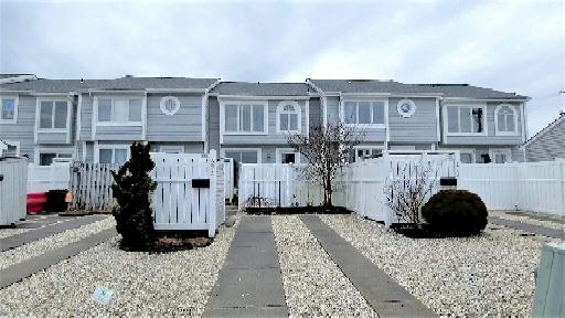 339 104th Street- Stone Harbor, NJ