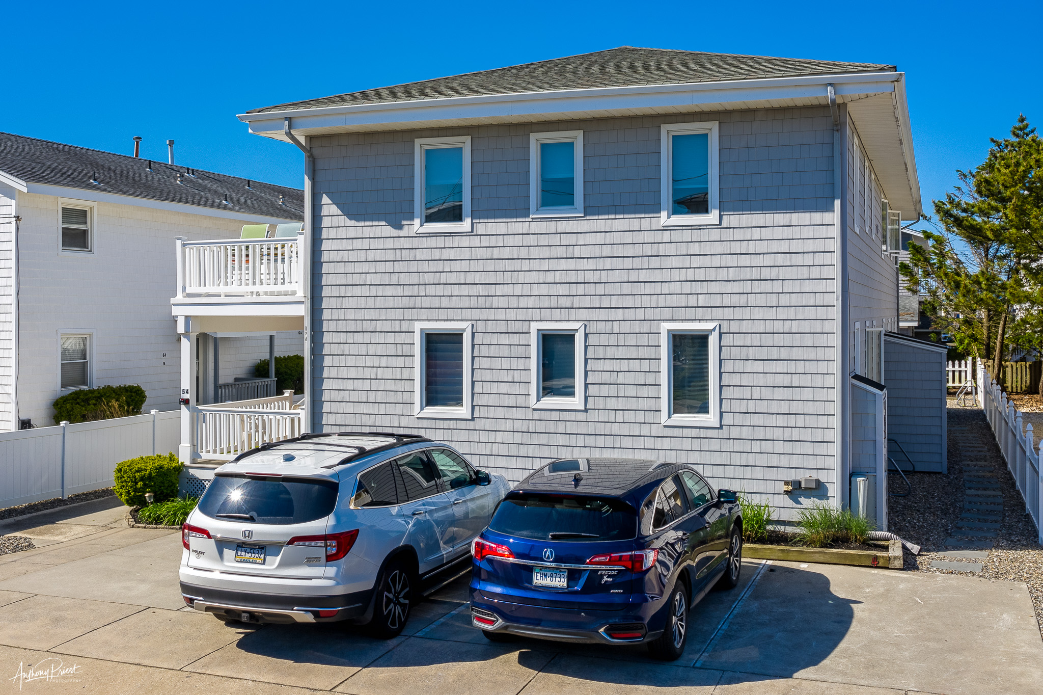 10 Seagull Drive- Avalon, NJ