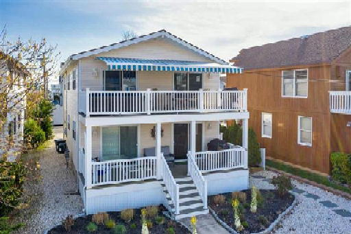 1326 First Avenue- Avalon, NJ