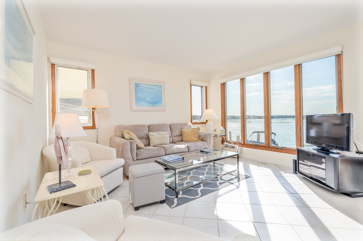 1668 Ocean Drive B-1 - Avalon, NJ