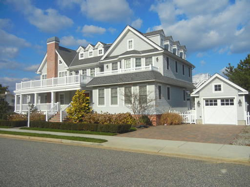 9 E 10th Street- Avalon, NJ