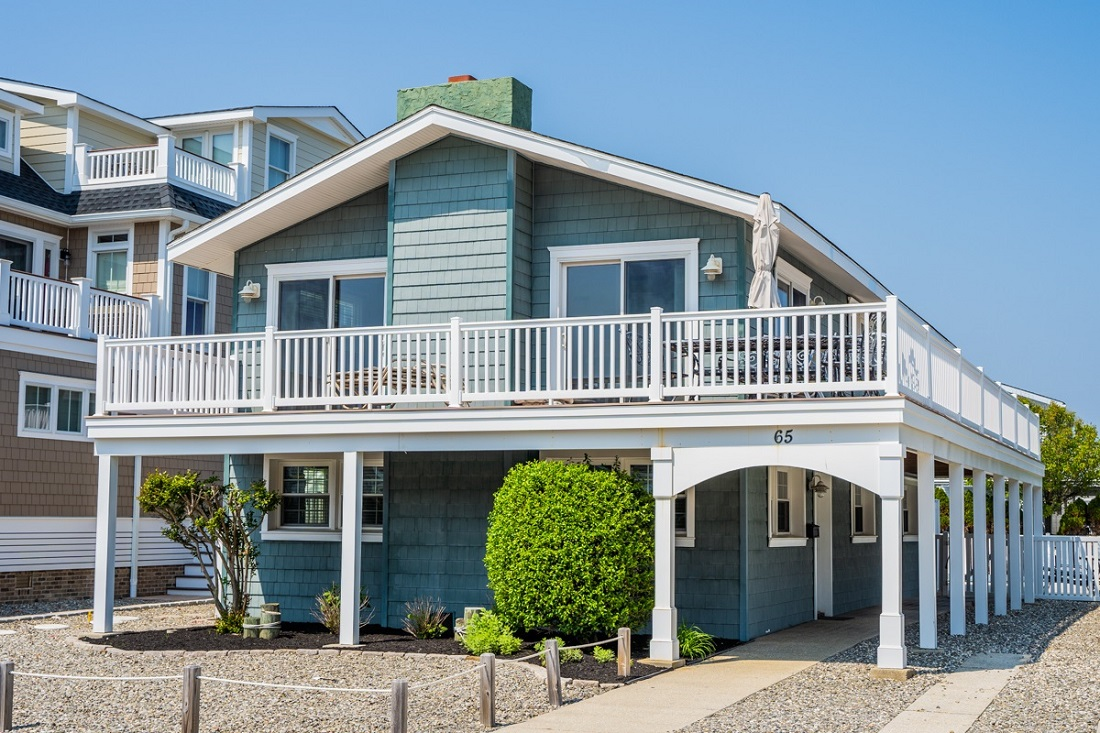 65 East 24th Street- Avalon, NJ