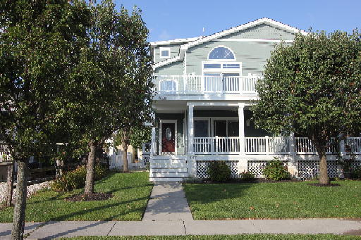 447 22nd Street- Avalon, NJ
