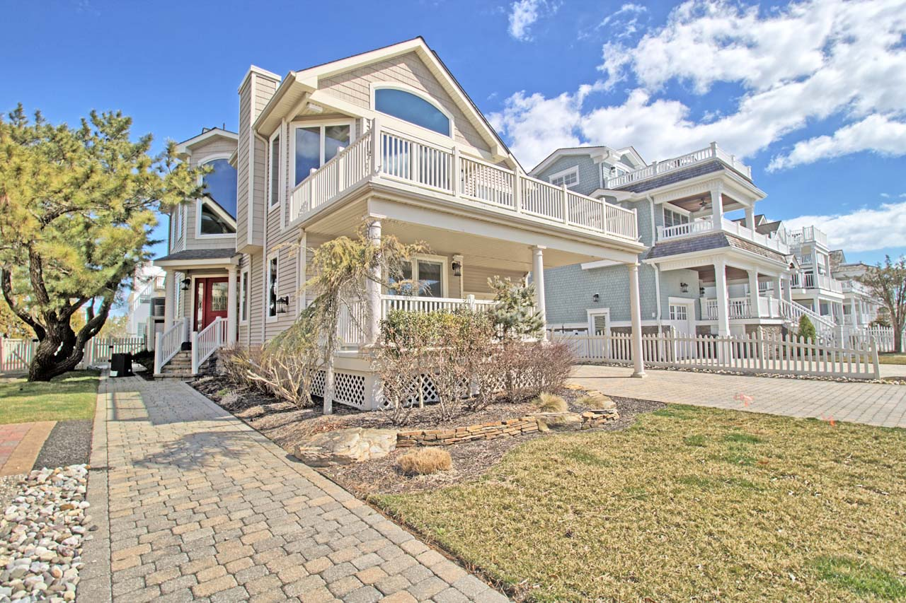 33 E. 15th Street- Avalon, NJ