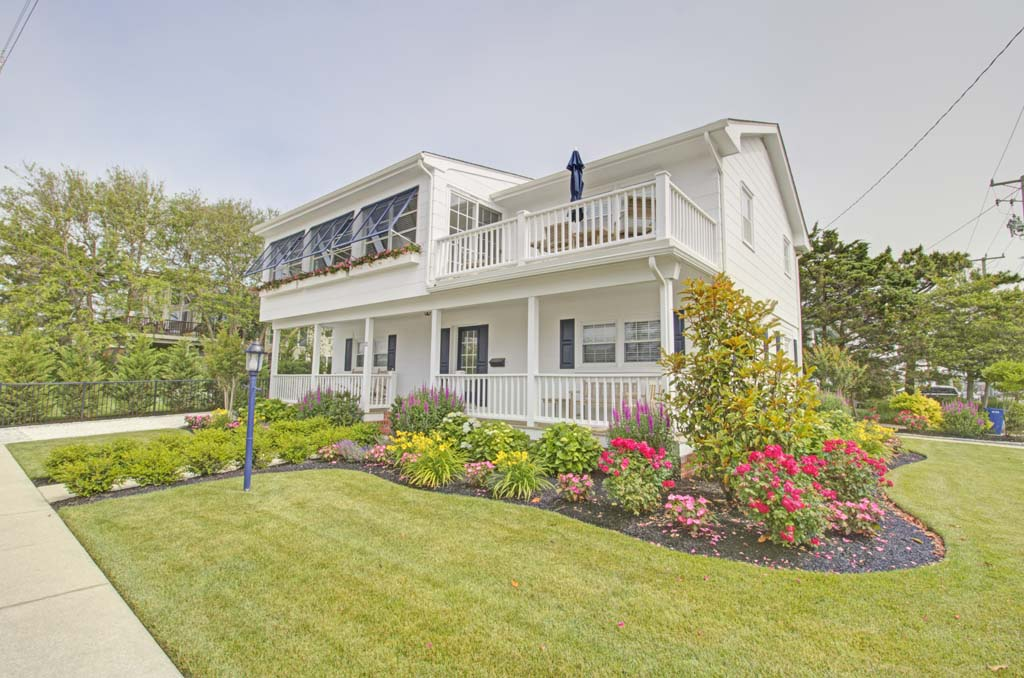 9 West 22nd Street - Avalon, NJ