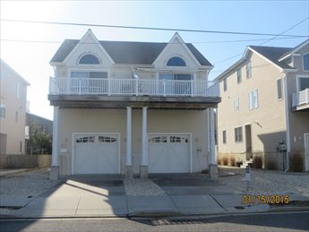 234 33rd Street West - Avalon, NJ