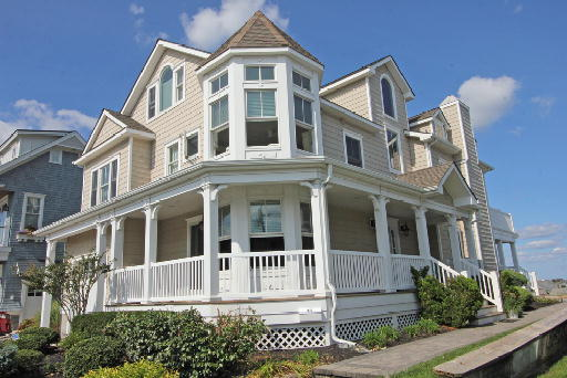 65 East 15th Street- Avalon, NJ