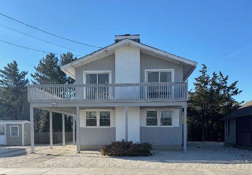 1114 Stone Harbor Blvd. #107 - Stone Harbor, NJ