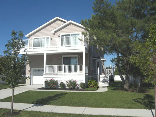 249 48th Street- Avalon, NJ