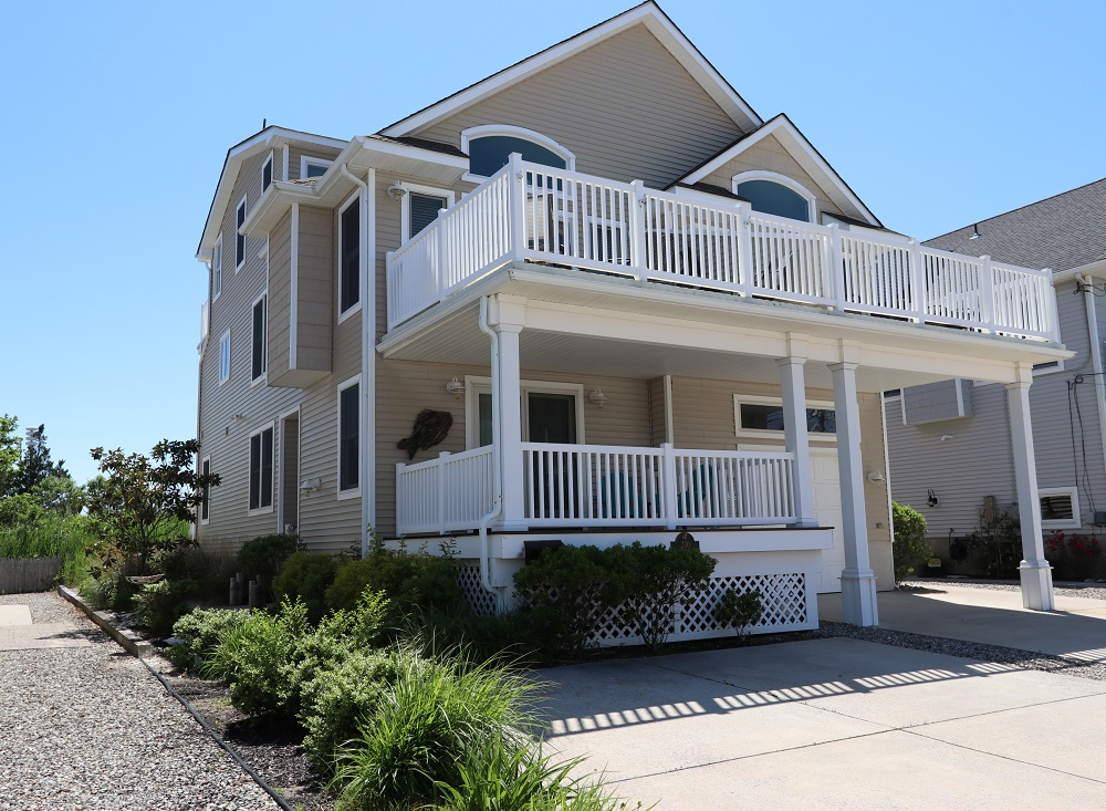 230 29th Street East - Avalon, NJ