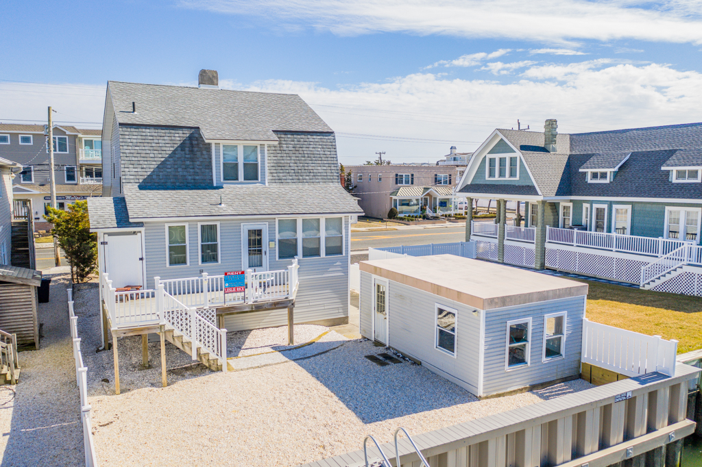 2138 Ocean Drive- Avalon, NJ