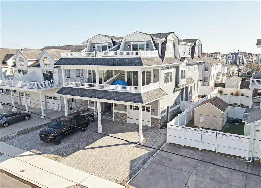 514 24th Street- Avalon, NJ