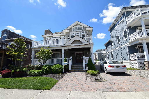 56 E 11th Street- Avalon, NJ