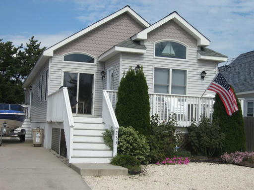 233 23rd Street- Avalon, NJ