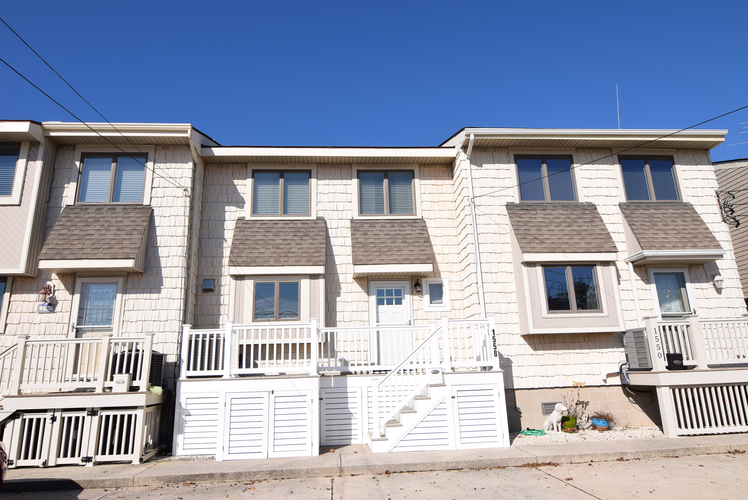 1558 Ocean Drive- Avalon, NJ