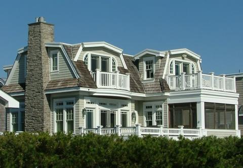 99 E. 27th Street- Avalon, NJ