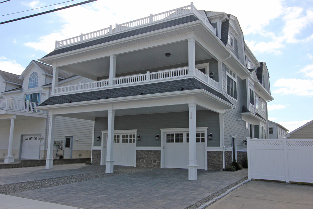 3010 Marine Place South - Sea Isle City, NJ