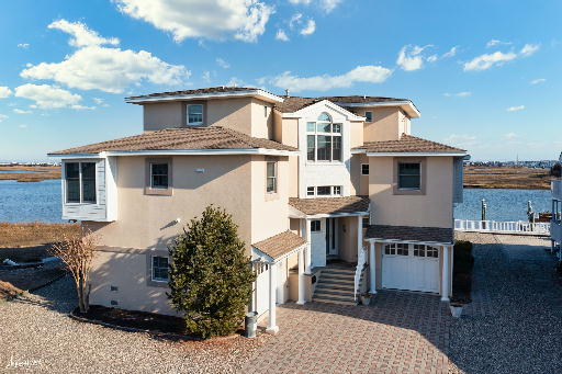 233 19th Street- Avalon, NJ