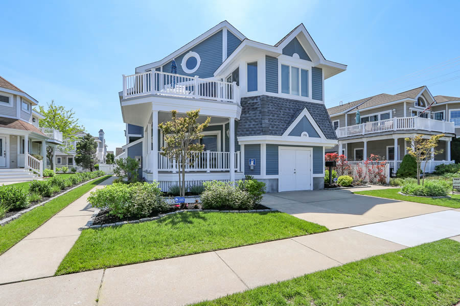 190 74th Street- Avalon, NJ