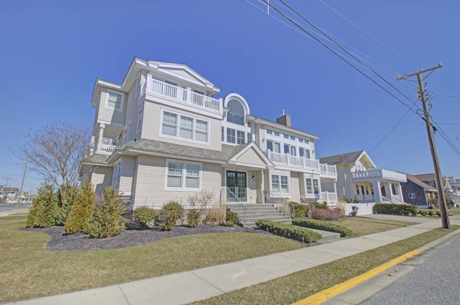 9 East 22nd Street - Avalon, NJ