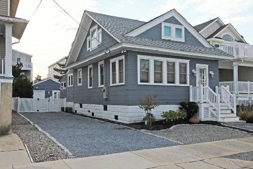 276 23rd Street- Avalon, NJ