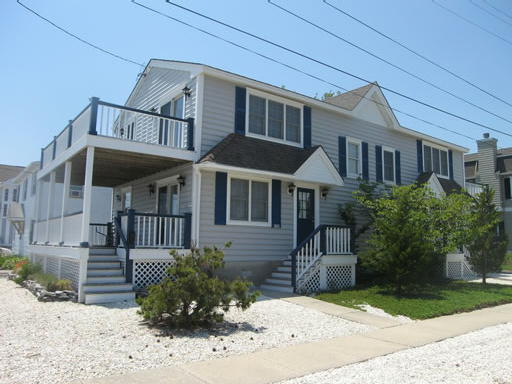 301 109th Street East - Stone Harbor, NJ