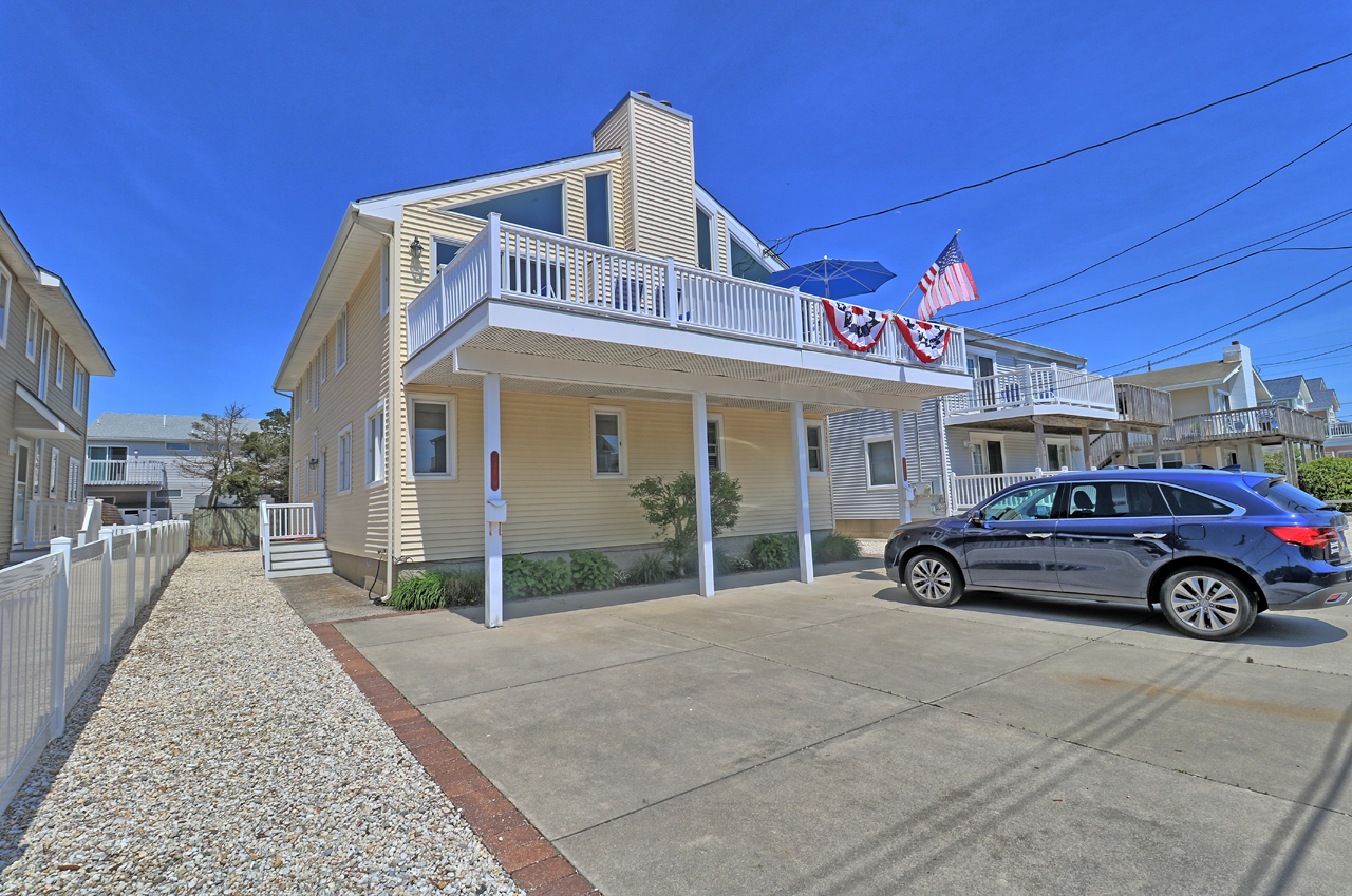 331 41st Street West - Avalon, NJ
