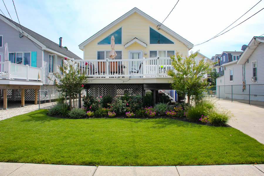 388 21st Street- Avalon, NJ
