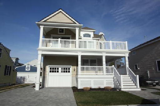 161 25th Street- Avalon, NJ