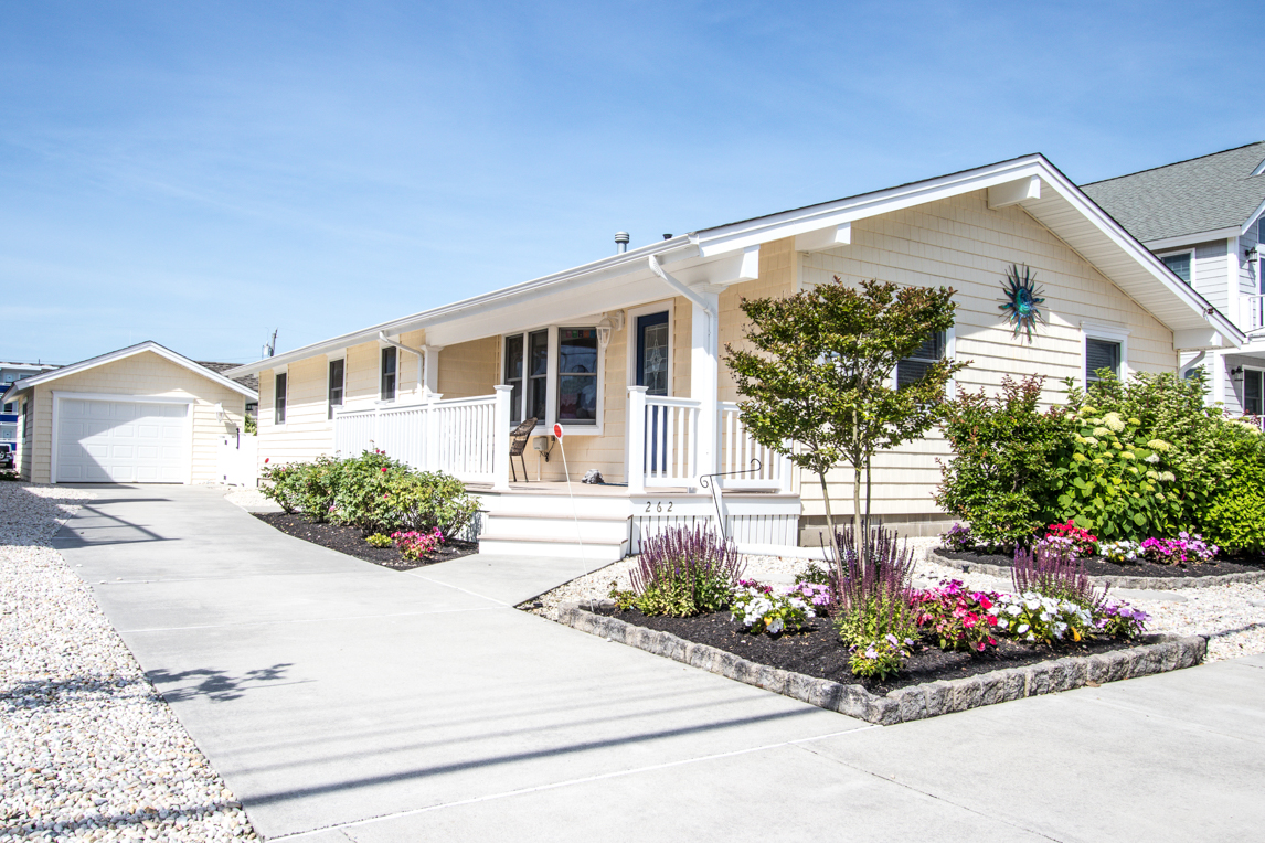 262 77th Street- Avalon, NJ