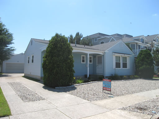 262 55th Street- Avalon, NJ