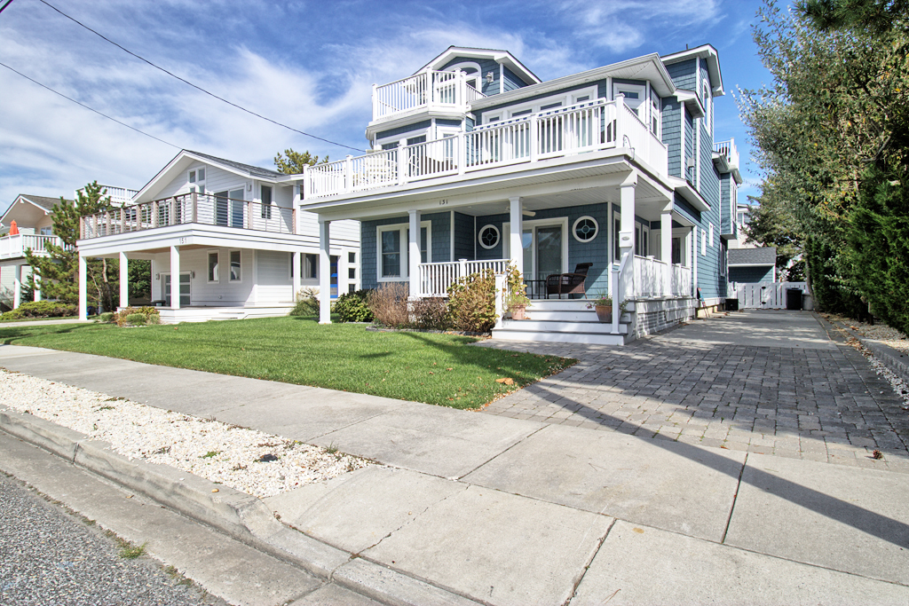 131 40th Street- Avalon, NJ